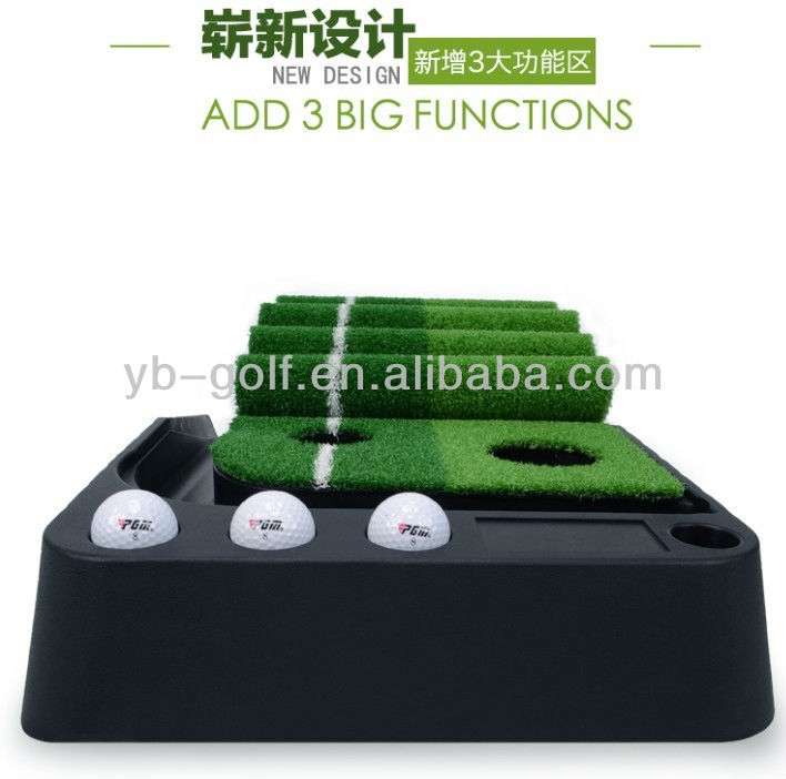PGM Cheap Golf Putting Game Indoor