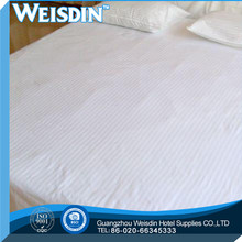 wool wholesale fabric french bed sheet