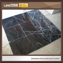 Outdoor Cheap Granite Mexican Chinese Tiles For Floor Or Wall