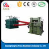 STEEL BALL MAKING MACHINE