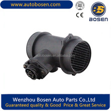 MASS AIR FLOW Sensor for MERCEDES BEN-Z 0280217100 0 280 217 100 0000940048 0280217101 A0000940048 A 000 094 00 48