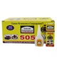 505 Liquid Paper Transparent Super Fast Glue