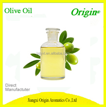 Factory Supplier Brands 100% Pure Extra Virgin Organic Olive Oil Price in India
