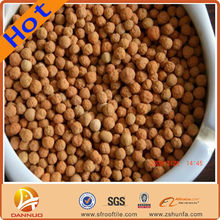 Convenient Benefits environmental protection chinese vegetable seeds