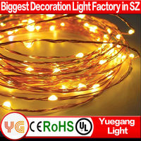 hot new products for 2015 battery operated led light for costume decoration cheap and best quality battery operated led light fo