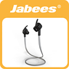 High end mobile phone accessories handsfree stereo sport v4.1 bluetooth headset