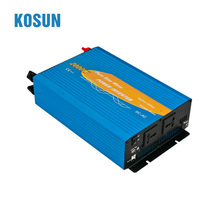 2000W solar inverter price for solar panel system