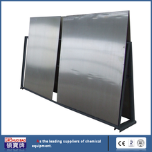 Hot selling high strength Magnesium sheet metal