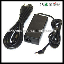OEM-factory EU UK SAA US plug 13v dc power adapter with CE RoHS FCC