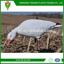 Inflatable Used Snow Goose Decoys For Sale