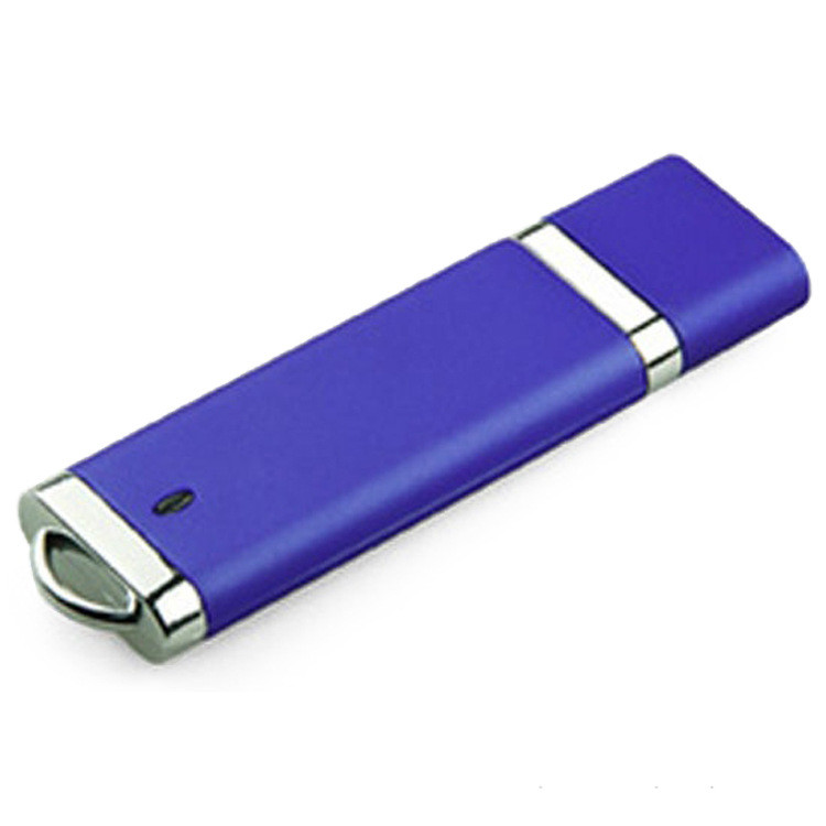 high capacity usb flash drives,gift usb flash disk,cheap price USB Stick with laser engraving logo