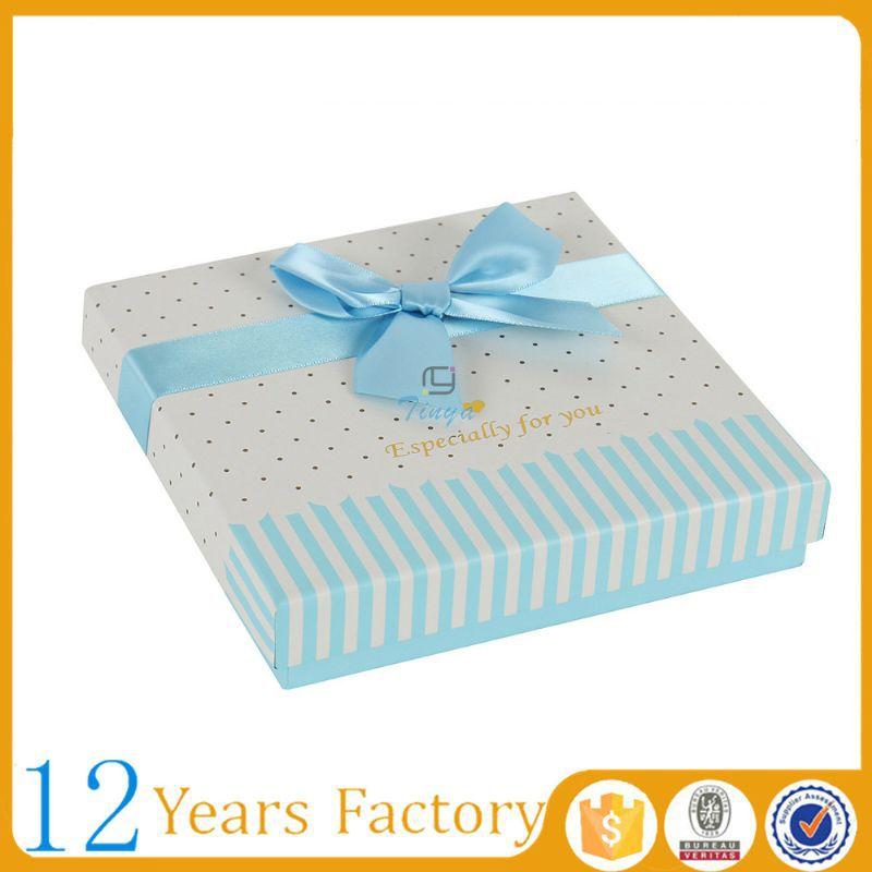 paper box882-2
