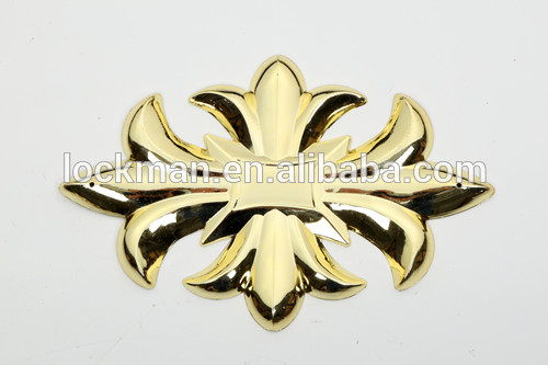 A variety of styles coffin accessories(Flower 1)