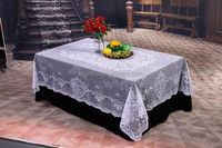 60x90 inch tablecloth rental fitted tablecloths restaurant tablecloths