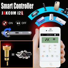 Jakcom Universal Remote Control Ir Wireless Camera, Photo & Accessories Shutter Release R-Sim 10 Phone Accesseries Smart Device