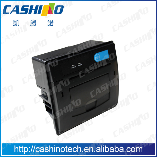 80mm cheap thermal mini receipt printer android usb printer