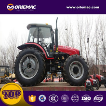 Venta caliente 130hp potente granja <span class=keywords><strong>tractor</strong></span> LT1304