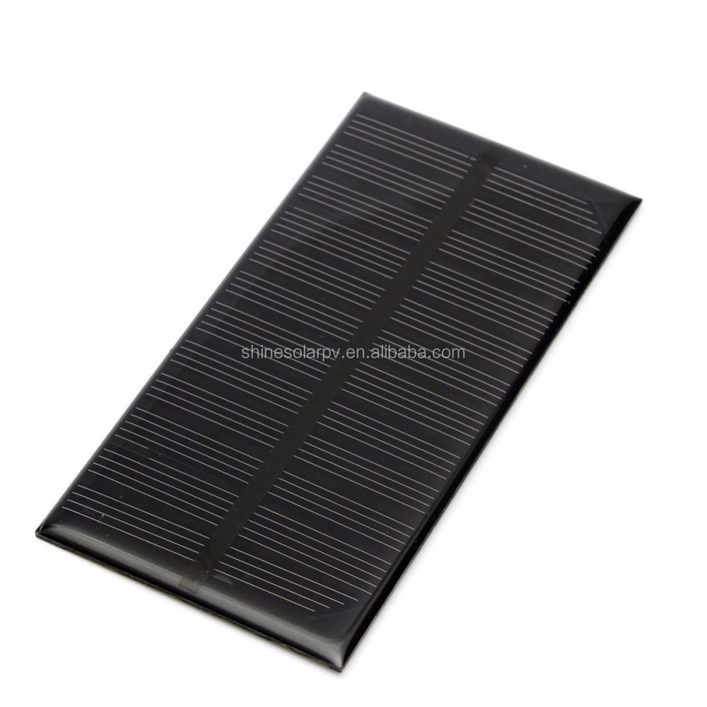 Micro Mini Power Solar Cells For Solar Panels made in China