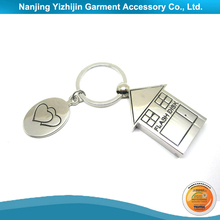 64 GB USB Flash Drive No Housing Cheap Price