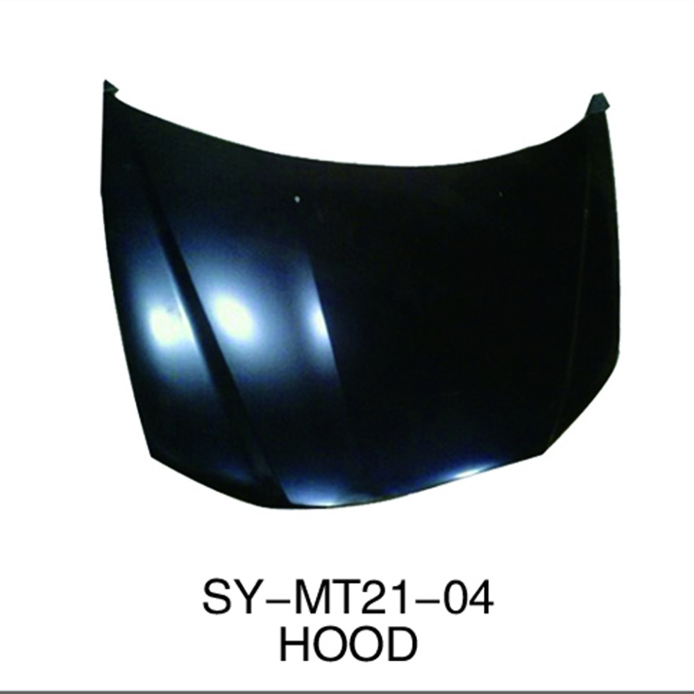Car Bonnet(Engine HOOD) For Mitsubishi ASX automobile workshop tools