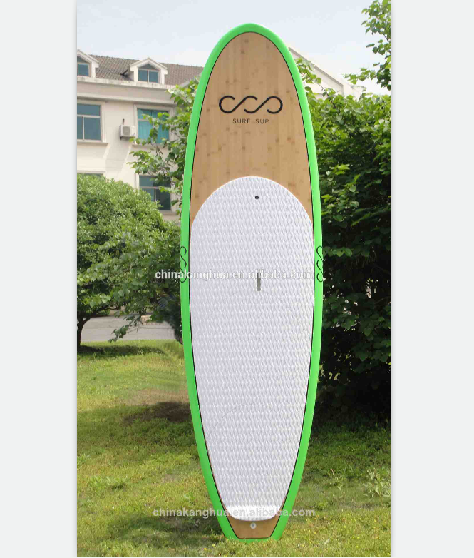 cheap hot sale kiteboarding kites /SUP board/surf board