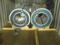 hot dipped galvanized steel strip strap coil cold rolled zinc roof sheet price