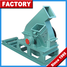 High Quality Veneer Wood Chipper Machine Price
