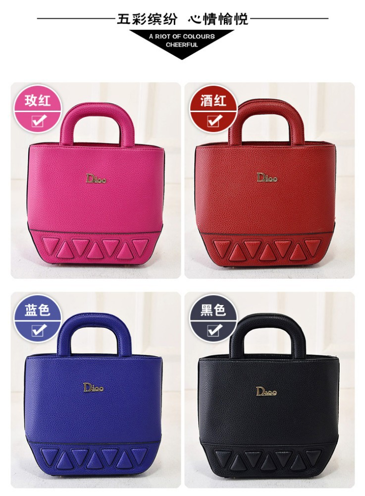 Wholesale Replica Designer Handbags