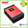 48v power supply dc 48v to ac 220v home power inverters