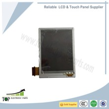 "LCD panles TD028TTEC1 2.8""480(RGB)*640 resolution 200 brightness TFT LCD display for TPO"
