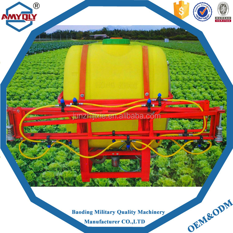 Corn insecticide spray pump/agriculture spray machine with best price
