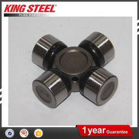 KINGSTEEL CAR PARTS STEERING UNIVERSAL JOINT FOR JAPANESE CAR 37125-14625