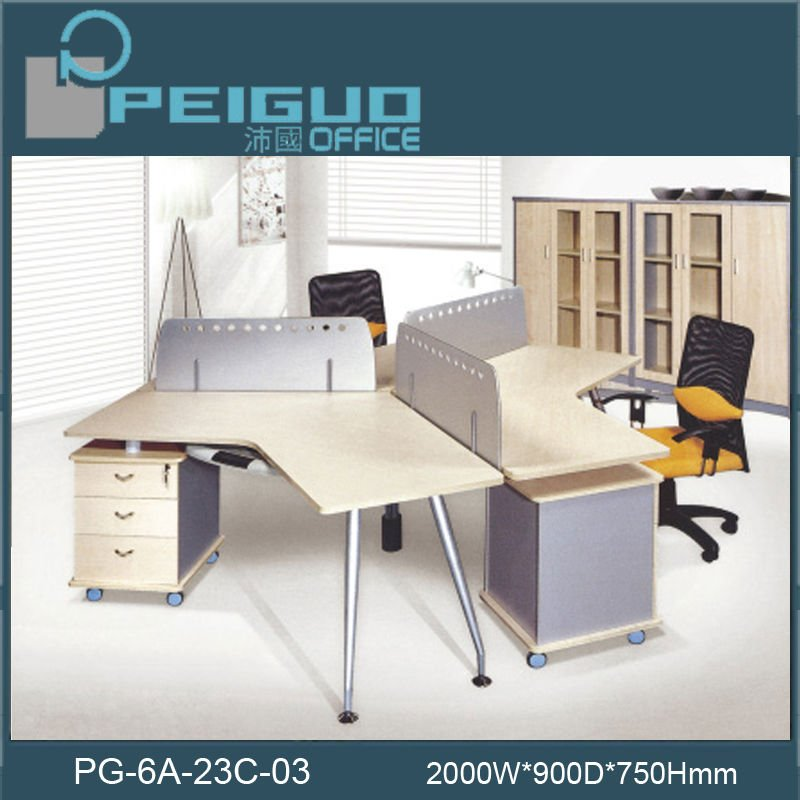 Pg cub culos de oficina modular particiones de oficina for Cubiculos para oficina precios