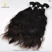Shed And Tangle Free Wholesale Hair For Black Lady Virgin Human Hair Vietnam