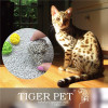 Pet Grooming Products Type and Cats Application cat litter