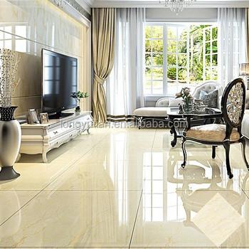 Construction Building Materials Cotto Ceramic Floor Tile
