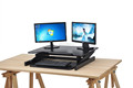 New moder for adjustable height desk,standing desk,desk riser