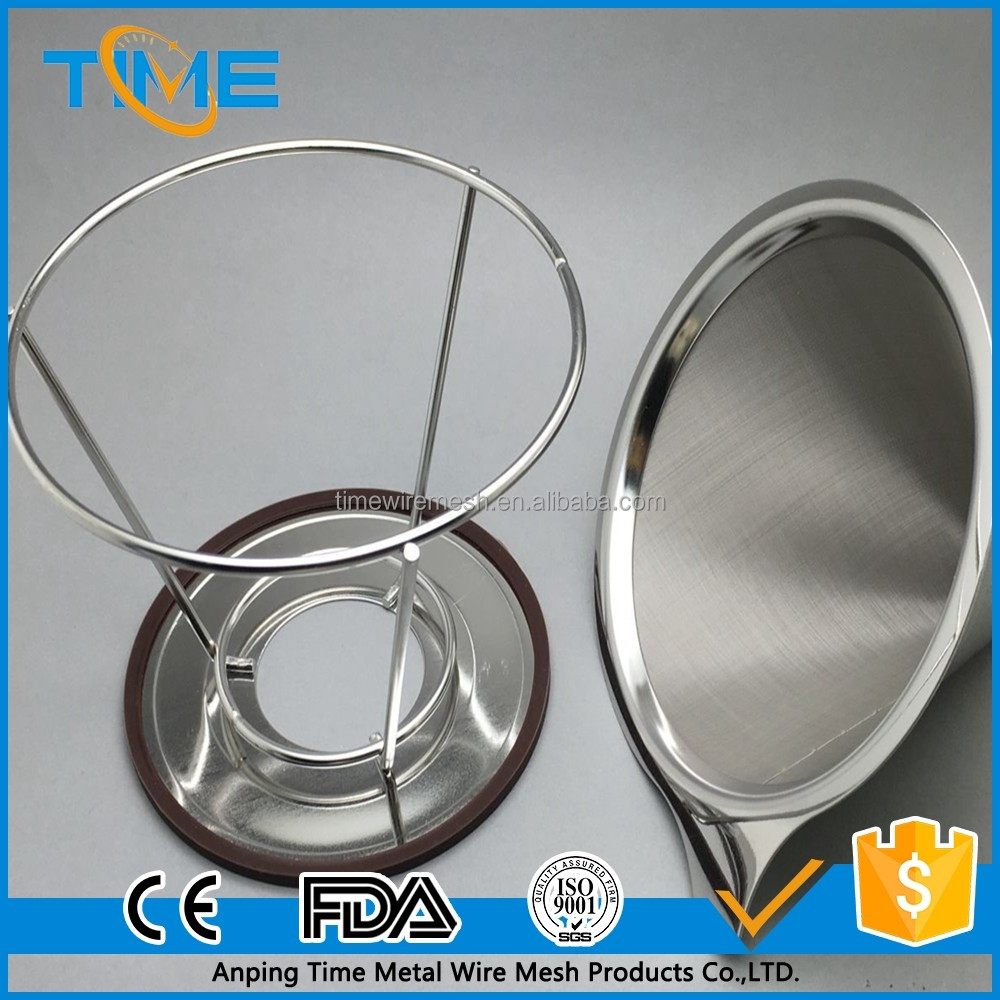 China Supplier metal coffee tool