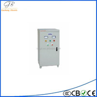 star delta starting power service distribution control panel board