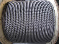 18 16 14 12 gauge electric galvanized wire AWG conductor