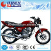 High quality classic racing motorcycle 150cc price(ZF150-13)