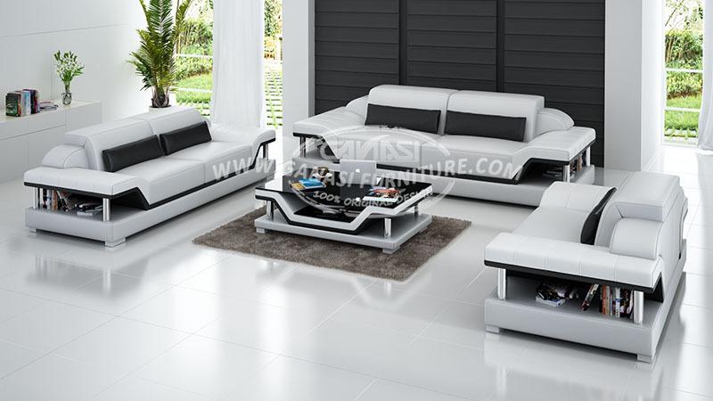 Europe Good-selling Living Room Sofa Sets - Buy Living Room Sofas ...