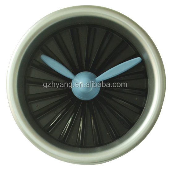MK-TIME Tire Wall Gear Clock Car Company Gift Item