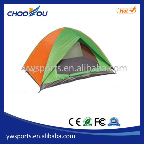 Fashion new products high quality discount camping tents