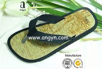 New Arrival China lady sandals health sandals from manufacturer