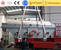 Lees vibration fluidized bed drier/drying equipment