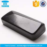 YT3177 unique style optical eyewear case