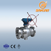 /product-detail/reduce-bore-ball-valve-dn500-stainless-steel-ball-valve-dn400-ball-valve-60754712863.html