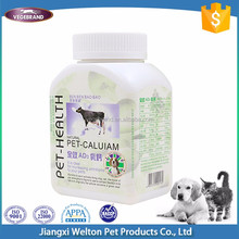 Pet Health Supplements Products Dog Medicine