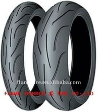 2.25-17 2.5-16 Motorcycle Tyre